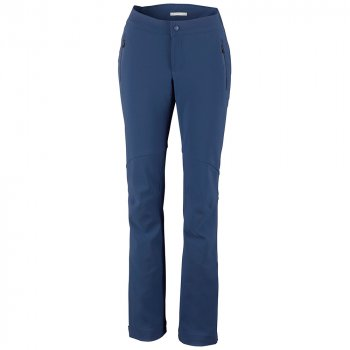 spodnie columbia back beauty passo alto™ heat pant