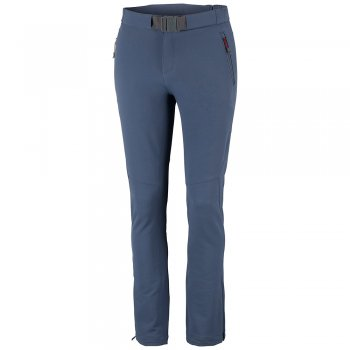 spodnie columbia passo alto™ ii heat pant