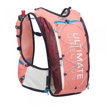 plecak ultimate direction ultra vesta 4.0 w koralowy