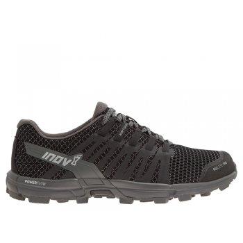 buty inov-8 roclite 290 m czarno-szare