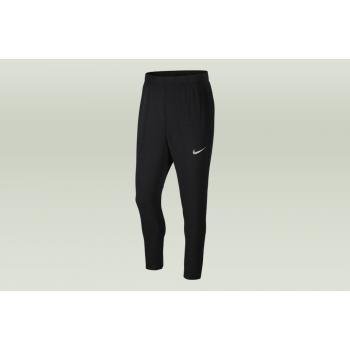 spodnie nike hyperdry tapered czarne(889393-010)