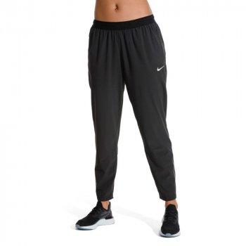 spodnie nike essential 7/8 trousers w czarne