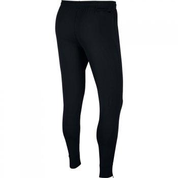 spodnie nike therma essential pants m czarne