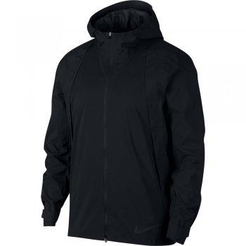 kurtka nike zonal aeroshield jacket m czarna