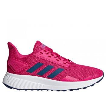 buty sportowe dla juniora adidas rozmiar 37