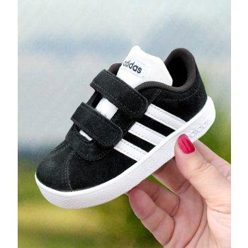 buty adidas dla dzieci rozmiar 24