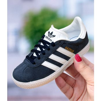adidas buty chłopięce 30 rozmiar