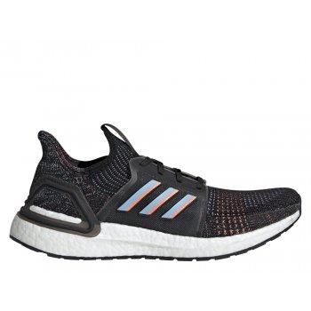 buty adidas ultraboost 19 m czarne