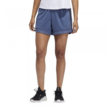szorty adidas 3s 5 mesh short