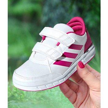 Buty sportowe młodzieżowe rozmiar: 36,37,38,39,40