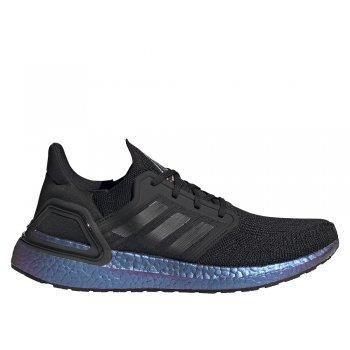 adidas ultraboost 20 m czarne