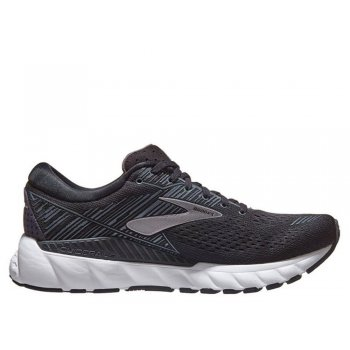 brooks adrenaline gts 19 czarne