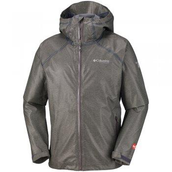 kurtka columbia outdry ex™ reign™ jacket