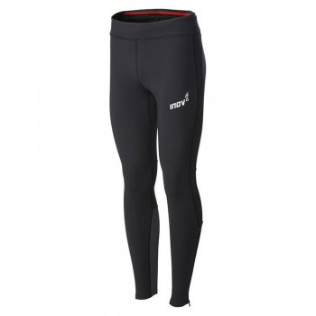 legginsy inov-8 race elite tight m czarne