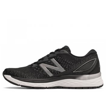 buty new balance 880 v9 w czarne