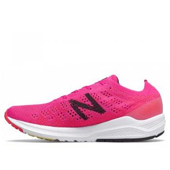 buty new balance 890 v7 w różowe