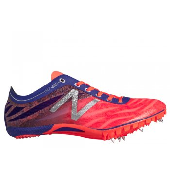 kolce new balance speed w