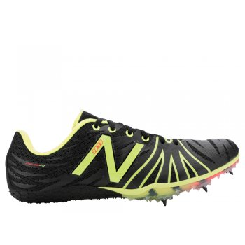 kolce new balance speed m