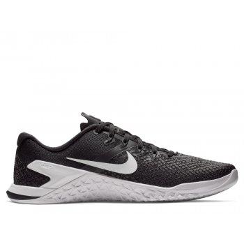 buty nike metcon 4 xd training shoe m czarne