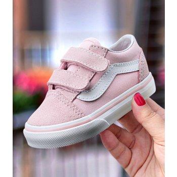 Buty dziecięce Vans rozmiar: 20,21,22,23,24,25,26,27