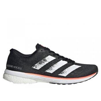 adidas adizero adios 5 w czarne
