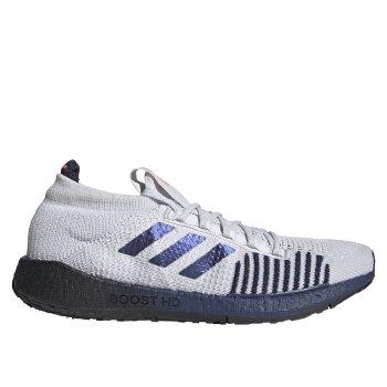 adidas pulseboost hd m szare