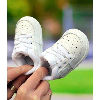 nike buty dla malucha