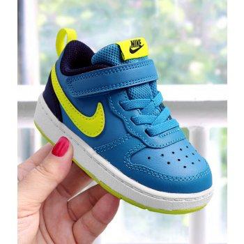 Buty dziecięce Nike rozmiar: 20,21,22,23,24,25,26,27