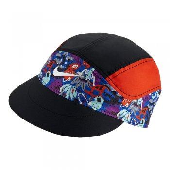 czapka nike tailwind cap u tokyo