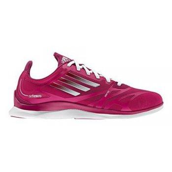 adidas Adizero Supreme Damskie Różowe