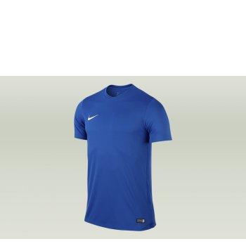 koszulka nike park vi junior (725984-463)