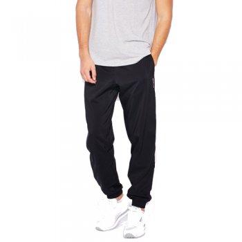 spodnie reebok el woven c pnt (aj3055)