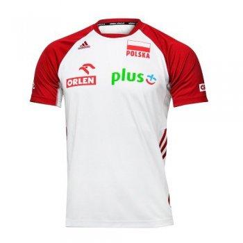 Koszulka Adidas MT VB FO MO JR S ZATORSKI