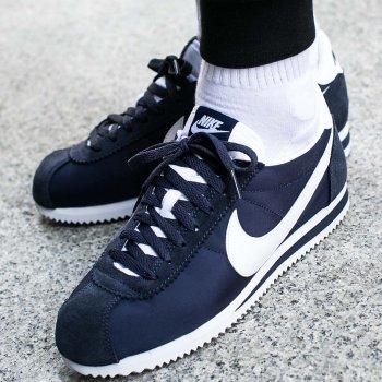 tak tanio super tanie nowy autentyczny Nike Cortez męskie buty - Sklep Worldbox.pl