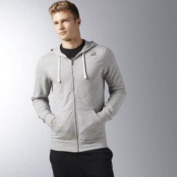 el ft fz hoodie