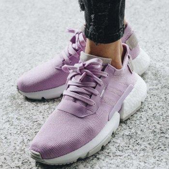Adidas POD S.31 nowe oryginalne buty sportowe damskie