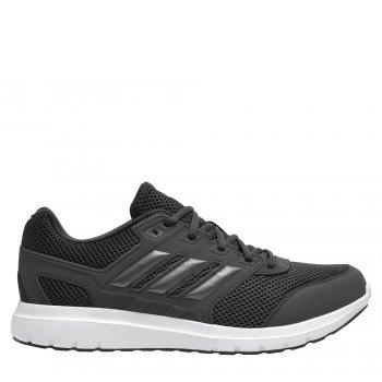 adidas Duramo Lite 2.0 Shoes M Biało Granatowe | CG4048