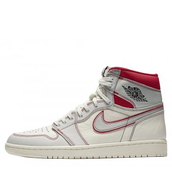 Air Jordan 1 Retro Collection SklepKoszykarza.pl