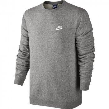 Nike DF Breathe Run Top   904634 438 SportowySklep.pl