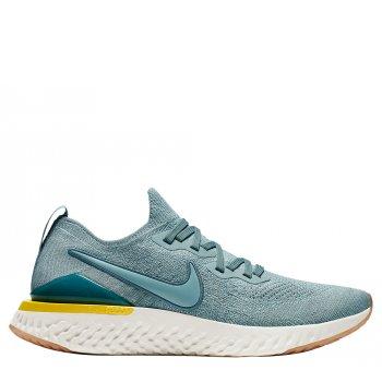 Męskie buty Nike Epic React Flyknit do biegania