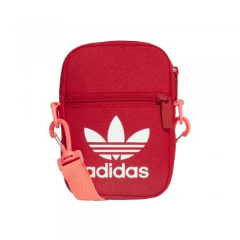 FILA Reporter Bag (685085 F50) | 685085 F50 Sklep Worldbox.pl