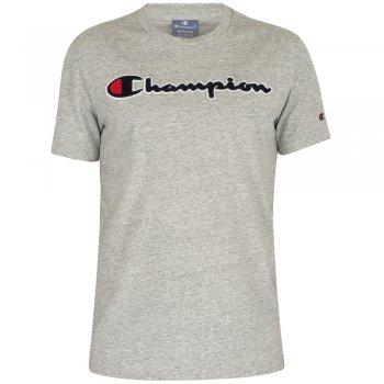 wysoka moda tanie jak barszcz tanie z rabatem Champion ubrania męskie - koszulki, bluzy | Worldbox - Sklep ...