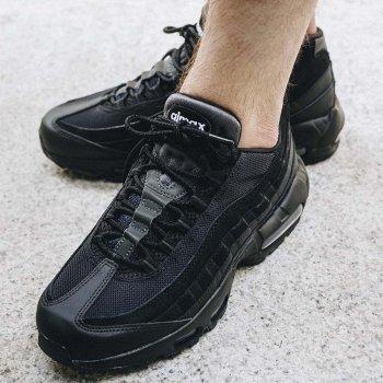 buty temperamentu wyprzedaż w sklepie wyprzedażowym moda Buty Nike męskie - Sklep Worldbox.pl