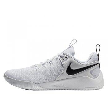 buty do siatkówki adidas damskie