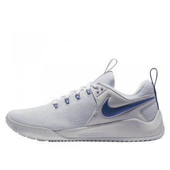 Nike Air Zoom Hyperace 2 AR5281 001