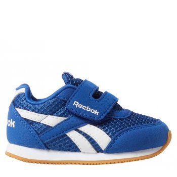 Shoes Reebok Classic Leather Gum AR1312 Collegiate NavyGum