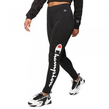 Spodnie i legginsy sportowe damskie Sklep Worldbox.pl