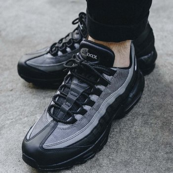 NIKE AIR MAX 97 QS 'METALLIC GOLDBLACK' $134.95 | Sneaker Steal