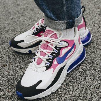 Buty Nike damskie Sklep Worldbox.pl