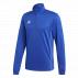 Bluza adidas Core 18 (CV3998)